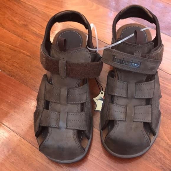 size 5 infant sandals
